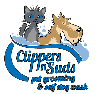 clippersnsuds logo transparent